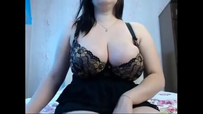 Russian Teen Girl Wet And Horny